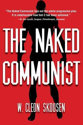 The Naked Communist EPUB