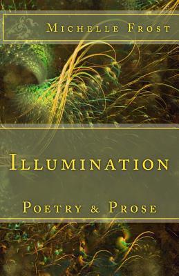 illumination-poetry-prose