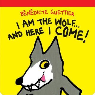 i-am-the-wolf-and-here-i-come