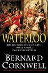 Waterloo: The His...
