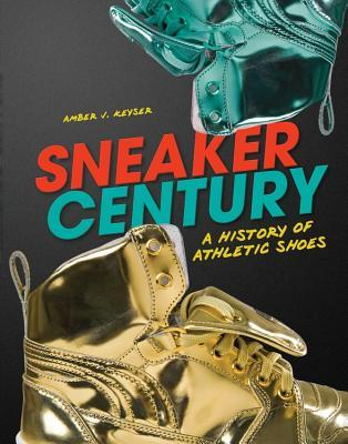 shoes shoes shoes the autobiography of alice b shoe