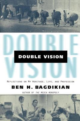double-vision-reflections-on-my-heritage-life-and-profession