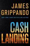 Cash Landing (Jack Swyteck, #0)
