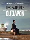Les évaporés du Japon by Léna Mauger