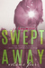 Swept Away Volume Four (Swept Away, #4) by J. Haymore