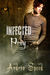 Infected Prey (Infected, #1) by Andrea Speed