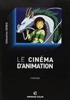 Le cinéma d'animation by Sébastien Denis