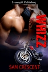 Whizz (The Skulls, #9)