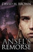 Ansel's Remorse (The Elench...