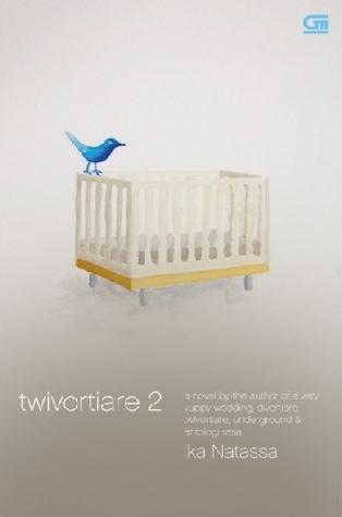 Twivortiare 2