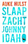 Download Slaap zacht, Johnny Idaho