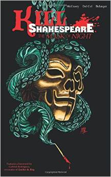kill-shakespeare-vol-4-the-mask-of-night