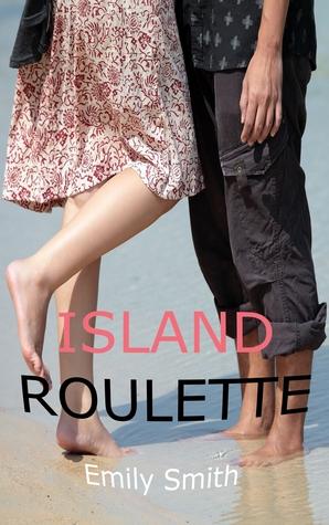Island Roulette