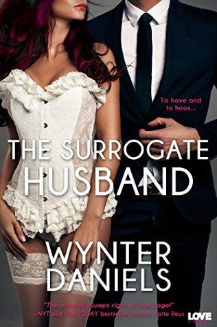 The Surrogate Husband