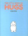 The Little Book of Hugs by Kathleen Keating