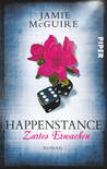 Happenstance - Zartes Erwachen by Jamie McGuire