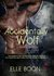 Accidentally Wolf (Mystic W...