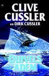 Duivelsadem by Clive Cussler
