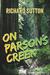 On Parson's Creek