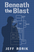 Beneath the Blast