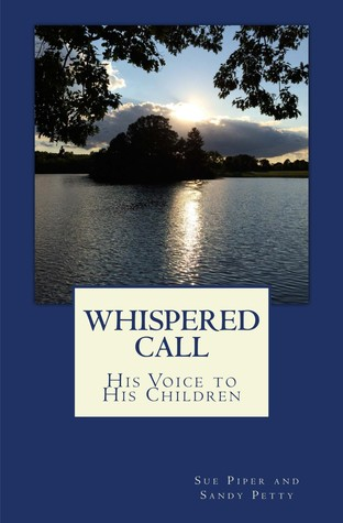Whispered Call: His Voice to His Children