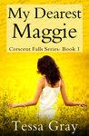 My Dearest Maggie