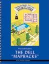 "The Dell ""Mapbacks"""