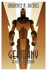 Germany by Laurence A. Rickels