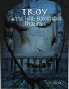Troy: Fianna Fáil: Soldiers of Destiny