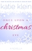 Once Upon A Christmas Eve: ...