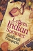 Letters from an  Indian Summer by Siddharth Dasgupta