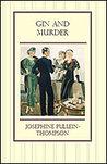 Gin and Murder (DCI Flecker #1)
