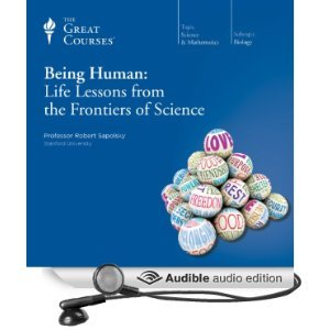 being-human-life-lessons-from-the-frontiers-of-science