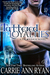 Tattered Loyalties (Talon Pack, #1) by Carrie Ann Ryan