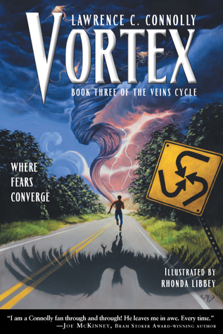 vortex-book-three-of-the-veins-cycle