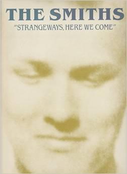 strangeways-here-we-come-the-smiths