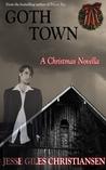 Goth Town