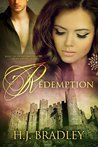 Redemption by H.J. Bradley