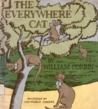 The Everywhere Cat