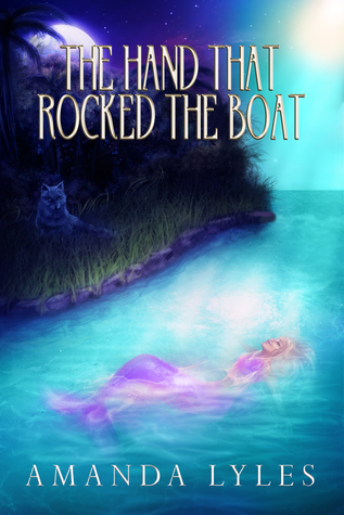 the-hand-that-rocked-the-boat-nina-garnet-book-2