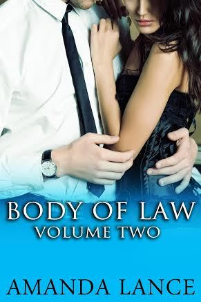 Body of Law(Body of Law 2)