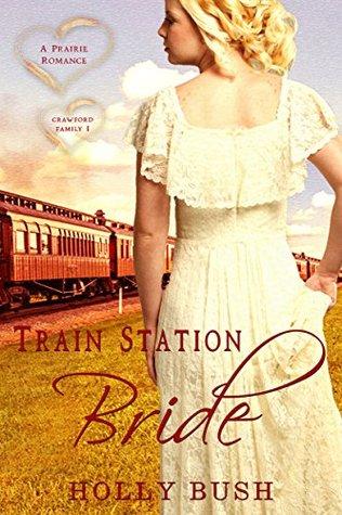 train-station-bride