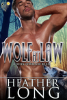 Wolf At Law (Wolves of Willow Bend #0.5)