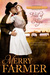 Trail of Hope (Hot on the Trail, #2)