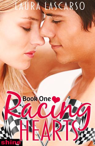 Racing Hearts (Racing Hearts #1)