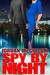 Spy by Night (Spy Another D...