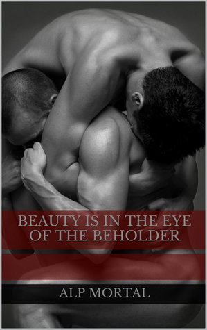 Beauty Is in the Eye of the Beholder Epub Free Download
