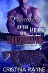 Transformation (Tempted by the Jaguar, #1)(Riverford Shifters)