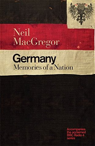 Germany: Memories of a Nation EPUB