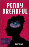Penny Dreadful Multipack Vol. 5: (Illustrated) (Penny Dreadful Multipacks)